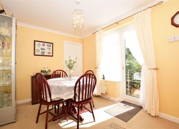 4 bed semi-detached house for sale in Templeside, Temple Ewell, Dover, Kent CT16