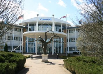 Thumbnail Office to let in G024, Building Cody Technology Park, Farnborough, Hampshire