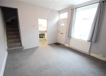 Thumbnail 1 bedroom terraced house for sale in Emily Street, Keighley, West Yorkshire