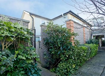Thumbnail 2 bed semi-detached house to rent in Priory Courtyard, Ramsgate