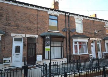 Thumbnail 2 bedroom property for sale in Madoline Grove, Estcourt Street, Hull