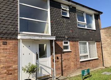 Thumbnail 1 bedroom flat for sale in Pengarth Road, Bexley, Kent