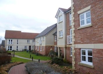 Thumbnail 1 bed flat for sale in Gordon Road, Bridlington