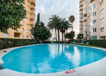 Thumbnail 2 bed apartment for sale in Puerto De Estepona, Málaga, Andalusia, Spain