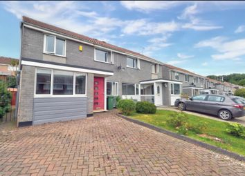 3 bed semi-detached house for sale in Higher Park Close, Plympton, Plymouth PL7