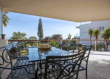 Thumbnail 4 bed apartment for sale in CALA Viñas, Calvià, Majorca, Balearic Islands, Spain