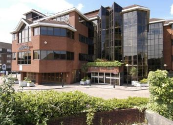 Thumbnail Office to let in Coombe Hill House, Beverley Way, New Malden