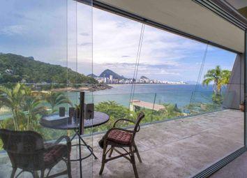 Thumbnail 3 bed apartment for sale in Rio De Janeiro, State Of Rio De Janeiro, Brazil