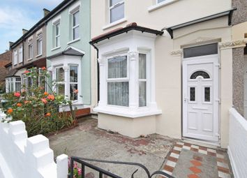 2 bed property for sale in Dawlish Road, London E10