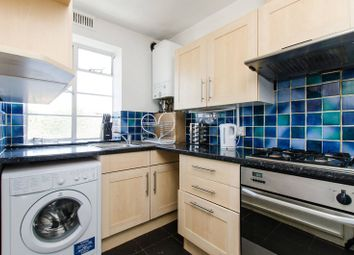 Thumbnail 3 bed flat for sale in Streatham High Road, Streatham Hill