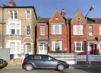 Thumbnail 2 bed flat for sale in Endlesham Road, Balham, London