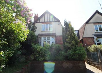 Thumbnail 2 bed semi-detached house for sale in Water Road, Reading