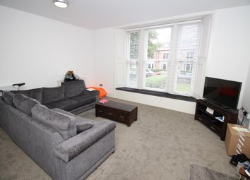 Thumbnail 4 bed flat to rent in Graingerville South, Westgate Road, Newcastle Upon Tyne