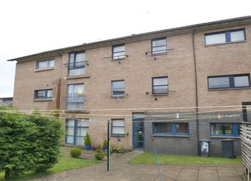 Thumbnail 1 bed flat for sale in Centre Way, Barrhead