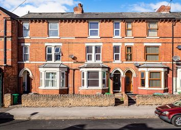 Thumbnail 3 bed property to rent in Sneinton Boulevard, Nottingham