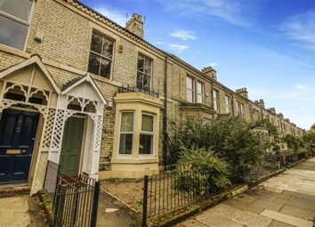 Thumbnail 1 bed flat for sale in Holly Avenue, Jesmond, Tyne And Wear