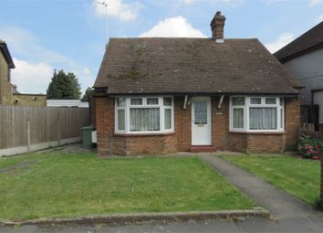 Thumbnail 2 bed property for sale in Watsons Hill, Sittingbourne, Kent