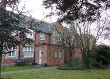 Thumbnail 2 bed flat for sale in Grey Lady Place, Billericay