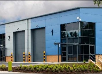 Thumbnail Industrial to let in Unit 2 Earlsway Trade Park, Earlsway, Team Valley