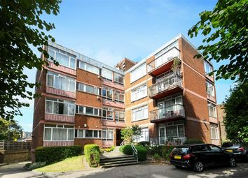 Thumbnail 2 bed flat for sale in Boldero Place, Gateforth Street, London