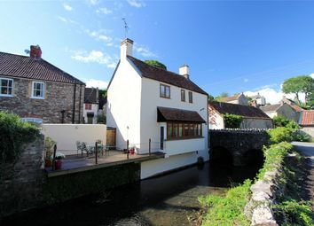 36 Brook Street, Chipping Sodbury, South Gloucestershire BS37. 2 bed cottage