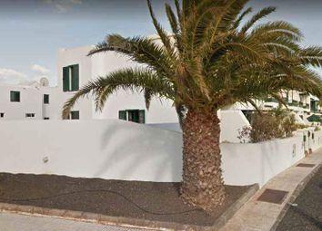 Thumbnail 3 bed duplex for sale in 35508 Costa Teguise, Las Palmas, Spain