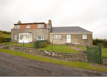 Thumbnail 3 bed detached house for sale in Knockarthur Street, Rogart