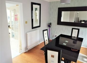 Thumbnail 3 bed terraced house to rent in St Margarets Gate, Iver, Buckinghamshire