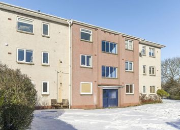 2 bed flat for sale in 3F, Forrester Park Gardens, Edinburgh EH12