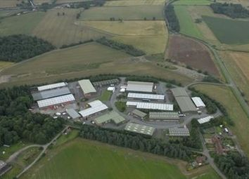 Thumbnail Warehouse to let in Atcham Business Park, Shrewsbury, Shropshire