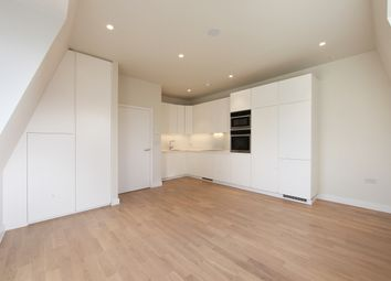 Thumbnail 1 bedroom flat for sale in Hoxton Street, London