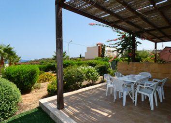 Thumbnail 3 bed apartment for sale in Tatlisu, Cyprus