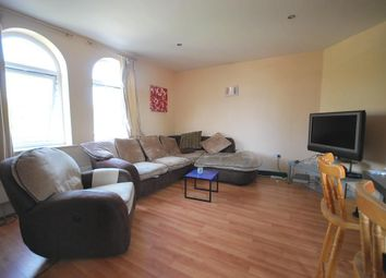 Thumbnail 2 bedroom flat to rent in Hart Road, Fallowfield, Manchester