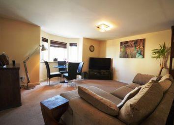 Thumbnail 2 bed flat to rent in Lloyd Street, Rutherglen, Glasgow, Lanarkshire