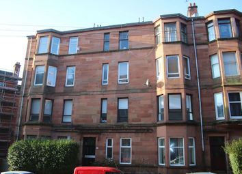 Thumbnail 1 bed flat to rent in Garrioch Road, North Kelvinside