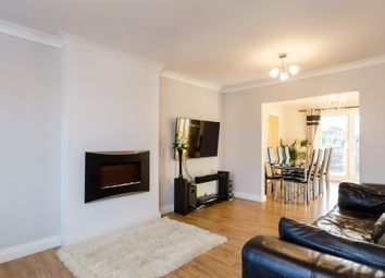 Thumbnail 6 bed detached house for sale in Boothwood Road, York