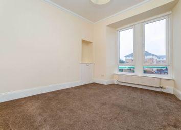 1 bed flat for sale in Bank Street, Coatbridge ML5