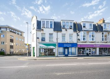 1 bed flat for sale in Terminus Buildings, Seaford BN25