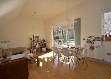 Thumbnail End terrace house to rent in Picton Mews, Picton Lane, Montpellier, Bristol