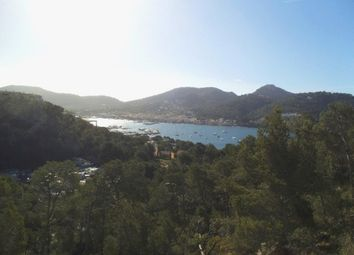 Thumbnail Land for sale in Spain, Mallorca, Andratx, Puerto Andratx