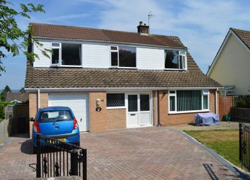 Thumbnail 3 bed property for sale in Church Lane, Hutton, Weston-Super-Mare