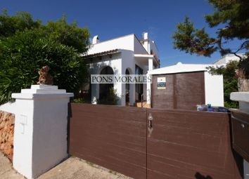 Thumbnail 3 bed villa for sale in Ciutadella, Ciutadella, Ciutadella