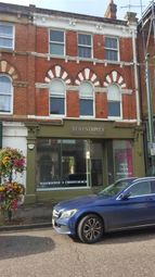 Thumbnail Retail premises for sale in Poole Road, Westbourne, Bournemouth