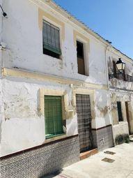 Thumbnail 3 bedroom town house for sale in Calle San José 18129, Cacín, Granada