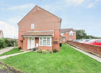 Thumbnail Property for sale in Fyne Drive, Leighton Buzzard
