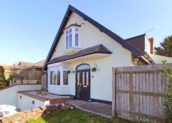 3 bed detached house for sale in Chilton Lane, Ramsgate CT11