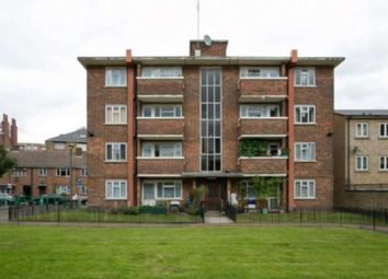 Thumbnail 2 bedroom flat to rent in Addis House, Lindley Street, London