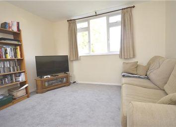 Thumbnail 1 bedroom flat to rent in Pakenham Close, Balham
