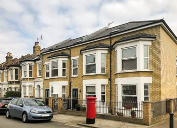 Thumbnail 3 bed flat for sale in Adys Road, Peckham Rye