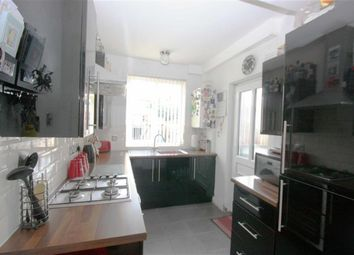 3 bed semi-detached house for sale in Bradford Road, Farnworth, Bolton BL4